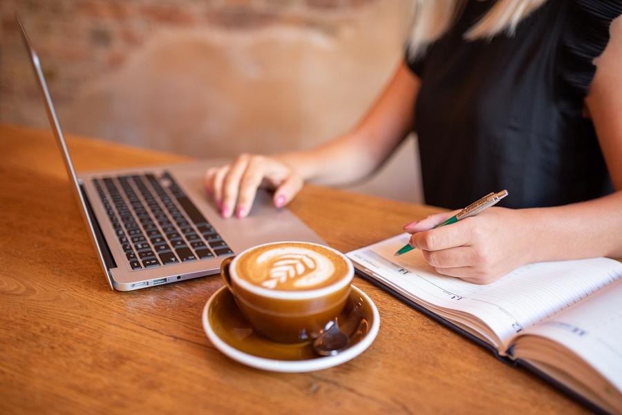 konsultacje online adwokat poznań