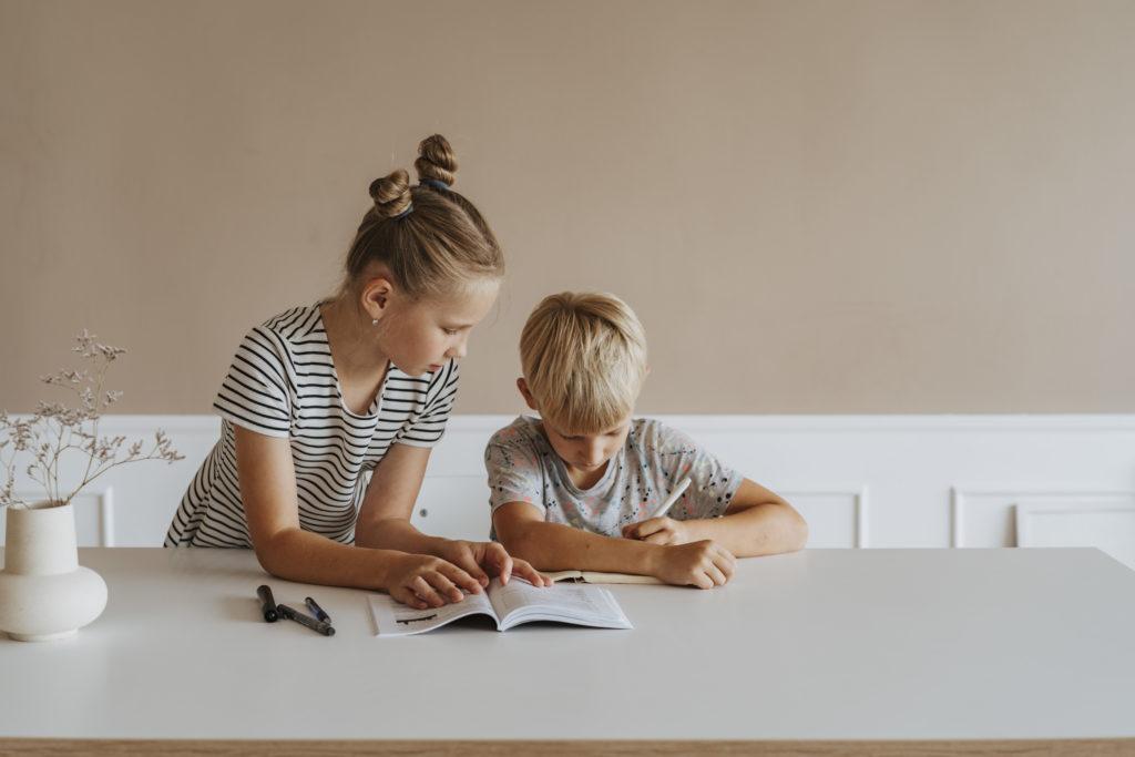 porozumienie rodzicielskie | alimenty