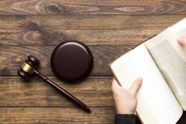prawo cywilne poznań