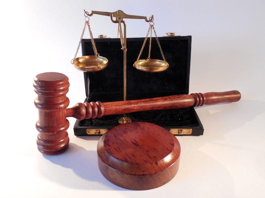 prawo karne Poznań