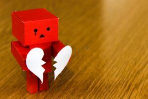 rozprawa rozwodowa